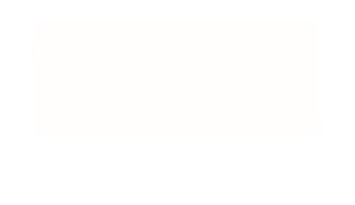 Jyfel Corporation