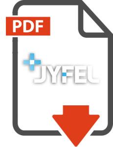pdf-icon-Jyfel
